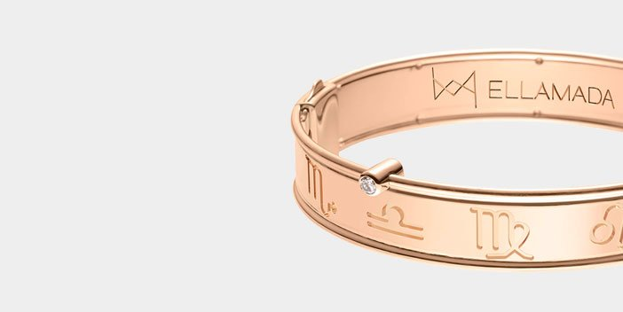 Signature Bracelets